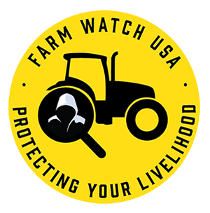 Farm Watch USA