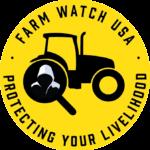 Farm Watch USA Logo